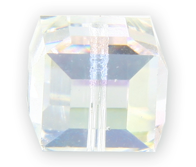 5601 8mm Moonlight Square Bead PQ 6