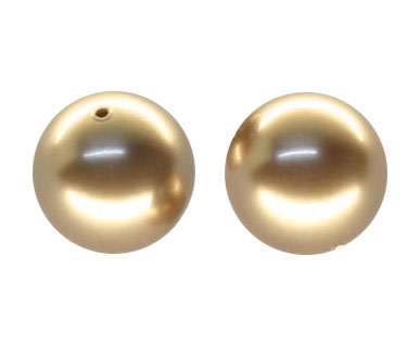 5810 5mm Bronze Pearls PQ 100